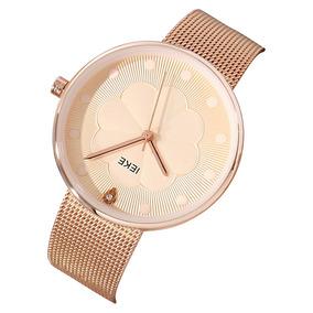 7c67b0131b70 Reloj Racklo Superior Quartz Rq 2103 Hombre Casio - Reloj de Pulsera ...