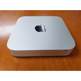 Mac Mini A1347 Cambio Por iPhone 8 Plus O X