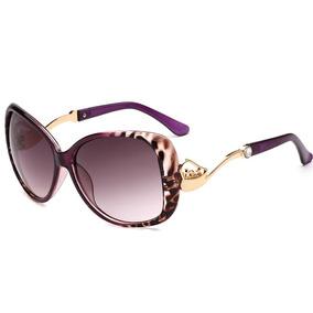 b436fa0f26 Tres Dimensional Tallado De Moda Productos Moda Gafas De Sol