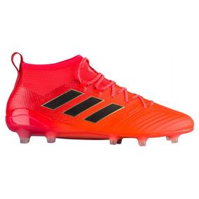 1b52965561 Gropiti Da Adidas Em Sinop - Chuteiras no Mercado Livre Brasil