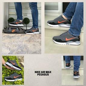 b54449e63bb98 Nike Air Pegasus - Tenis Nike para Hombre en Mercado Libre Colombia