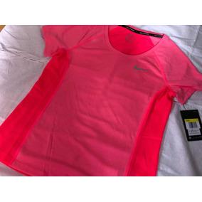 1674761e159f4 Ropa Mujer Blusas Nike - Ropa Deportiva en Mercado Libre México
