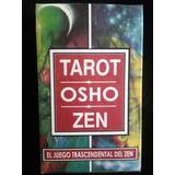 Mazo De Tarot Osho Zen
