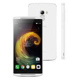 Smartphone Lenovo Vibe A7010 Dual Chip Original Vitrine