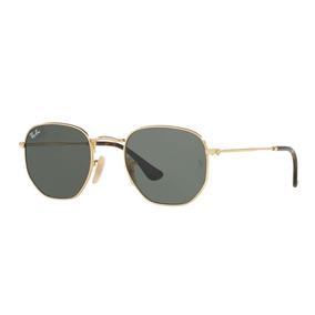 Culos+ray+ban+hexagonal Ray Ban - Óculos De Sol no Mercado Livre Brasil 3e039736bb