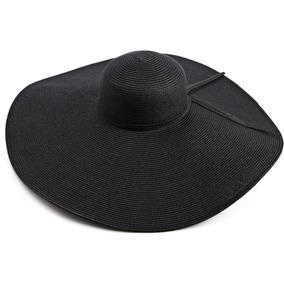 Sombrero De Ala Ancha Ultrabraid X Para Mujer San Diego H 576639483ba