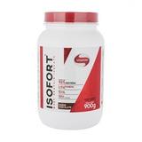 Isofort 900g - Vitafor (whey Isolado)