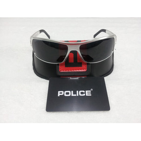 107741fddfa03 Genuino Oculos De Sol Police - Acessórios para Veículos no Mercado ...