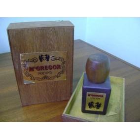 60f68872228 Perfume Antigo Anos 80 - Antiguidades no Mercado Livre Brasil