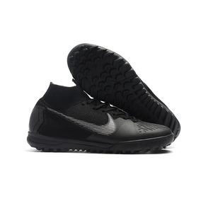 0b5410c719299 Mercurial Superfly Society - Chuteiras Nike de Society para Adultos ...