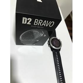 Garmin Bravo D2 - Pilot Watch