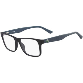 Armaçao De Oculos De Grau Masculino Lacoste - Óculos no Mercado ... 5ed1e12f61