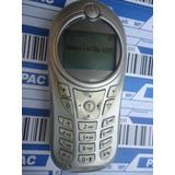 Celular Motorola C115 Brasil Telecon Funcionado 903