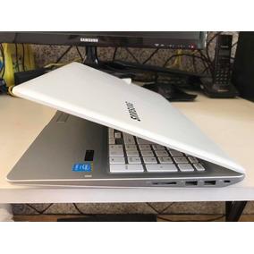 Notebook Samsung Expert X51 - Linha Profissional / Gamer
