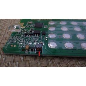 Indutor 331 Sdm (bobina) Controle Next 3 Unidades