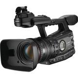 Ml Videocamara Xf305