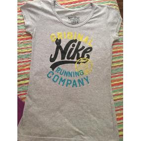 Remera Nike De Barcelona - Remeras y Musculosas en Mercado Libre Uruguay 7a2e395a5b9