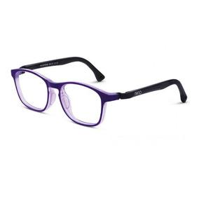 5e32036d7 Oculos Grau Infantil Nano Vista Power U Nao670548 12-14 Anos