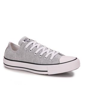 20f02259e3f Tenis Feminino Barato All Star - Sapatos para Feminino no Mercado ...