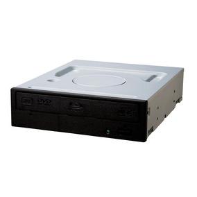 Quemador De Blu-ray Interno Pioneer Bdr-209dbk
