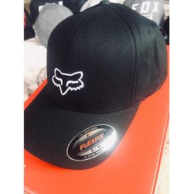 Gorras Fox - Gorras Hombre en Morelia en Mercado Libre México e772eb35090