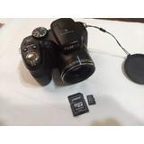 Camara Fujifilm De 14 Mpx