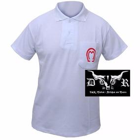 Camisa Polo Country - Pólos Manga Curta Masculinas no Mercado Livre ... 984469bcf94