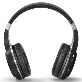 Headphone Sem Fio Bluedio Com Bluetooth H Turbine