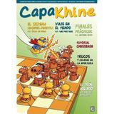 Revista Capakhine Número 7