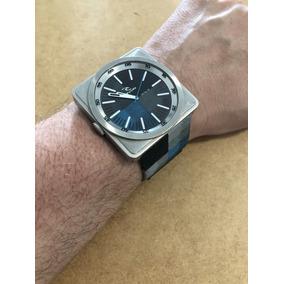 Relógio Rip Curl A2253 Blue