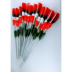 Lote 12 Rosas, Dia De Las Madres, 10 De Mayo