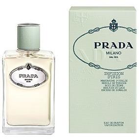 6df0367f5fae2 Prada Infusion Diris - Perfumes Importados Prada Femininos no ...