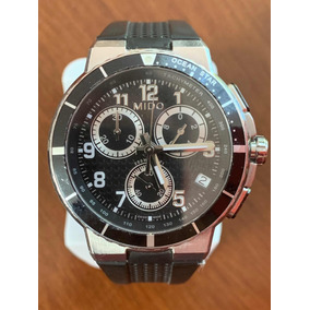 b11f142860ad Reloj Porsche Design Crono Boxster Cronografo Quartz Hombre - Reloj ...