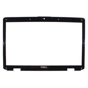 Moldura Frontal Da Tela Dell Inspiron 1545 Pp41l Nova C/ Nf