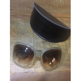 Manequim Feminino Dourado - Óculos em Campinas no Mercado Livre Brasil 59e46e88d2