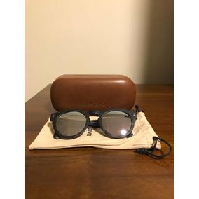 Oculos Feminino De Sol Illesteva - Óculos no Mercado Livre Brasil 25be4f9aef