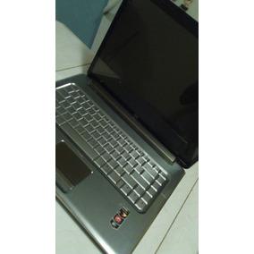Laptop Hp Pavilion Dv5 Para Repuesto Con Cargador Original