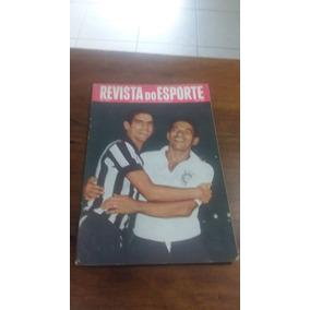 Revista Do Esporte Nº393