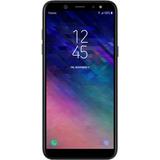 Celular Samsung A6 Plus