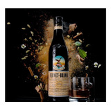 Fernet Branca 750 Ml Original Importada