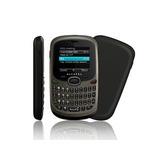 Celular Alcatel Ot-255 Vivo Novo Nacional!nf+fone+garantia!
