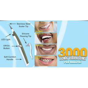 Maquina Para Clareamento Dental Beleza E Cuidado Pessoal No