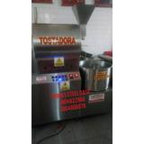 Tostadora Cacao Cafe Mani Granos Etc
