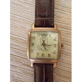 Relógio Antigo Newman