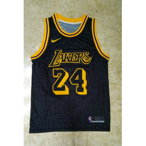 71fd8cff2 Camisa Nba Kobe Bryant 08 24 Los Angeles Lakers Basquete · 17 cores