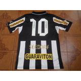 Camisa Botafogo 2013 - Camisa Botafogo Masculina no Mercado Livre Brasil e8e7eaf63de66