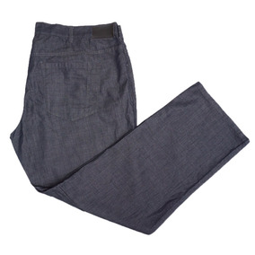 aee0eb2420134 Pantalon Jeans Perry Elys Talla - Pantalones y Jeans de Hombre en ...