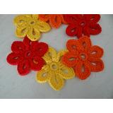 Accesorios Para Crochet en Mercado Libre Uruguay 7379a66876c