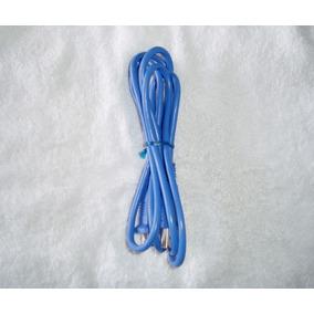 Cables Para Impresora,modem,router O Escáner