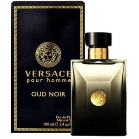 Sineriz Uruguai Perfumaria - Perfumes Importados Versace Masculinos ... 5c4564b3e8a